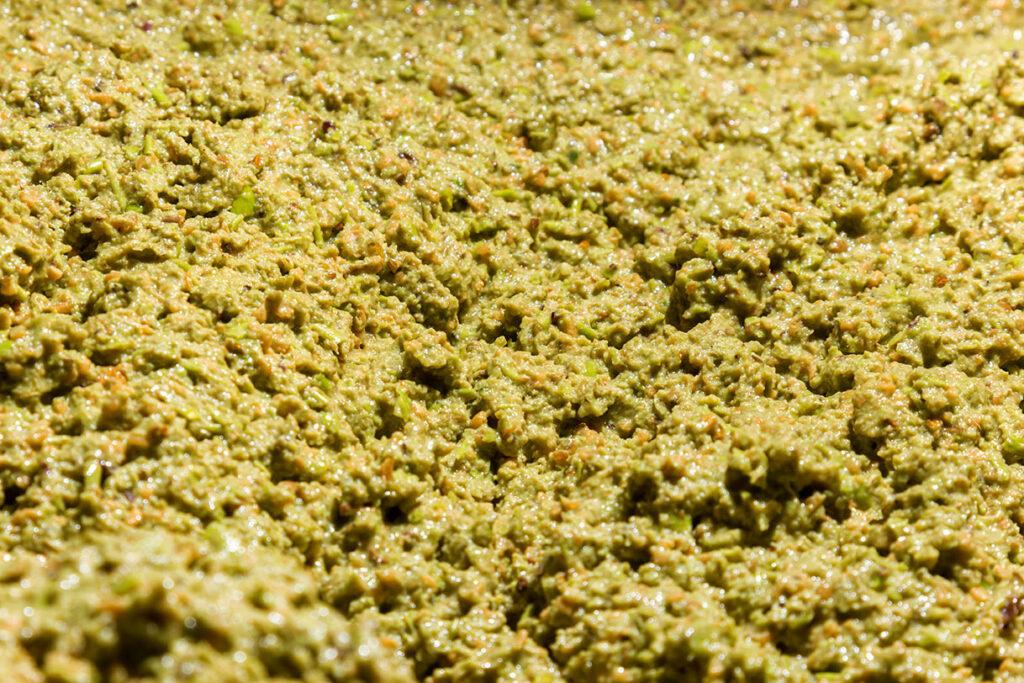 línea-de-produccion-de-aceite-de-oliva