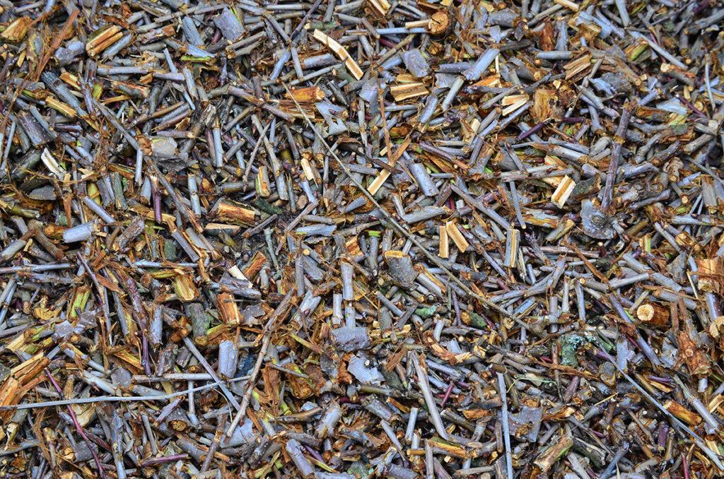 trituradora-ramas-hojas