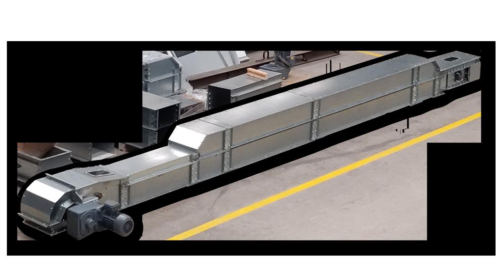 Transportador-de-cadena-industrial-