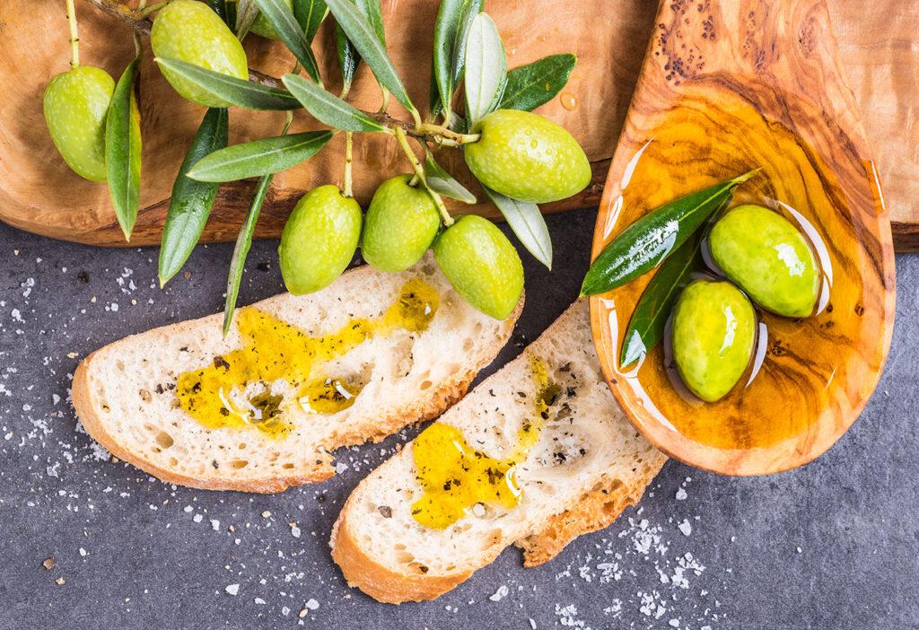 linea-de-produccion-de-aceite-de-oliva