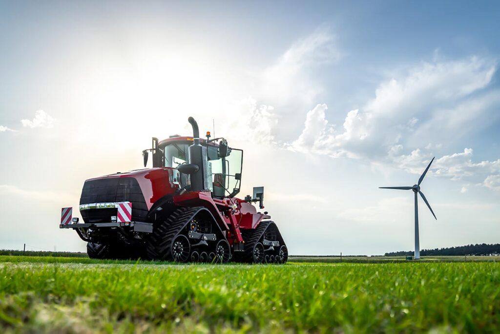 ayudas-a-la-modernizacion-de-explotaciones-agrarias-2021
